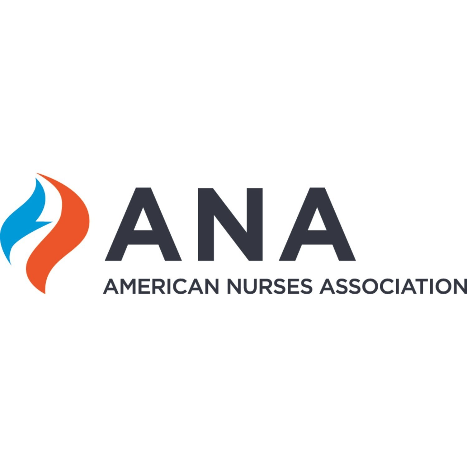 American Nurses Association Logo (PRNewsfoto/American Nurses Association)